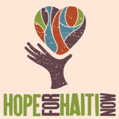 $HIPHOP-TOWN'S BLOG-hope for haiti