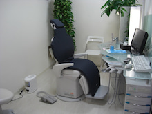 せごし矯正歯科医院 -横浜、中区、関内、伊勢佐木、矯正歯科専門
