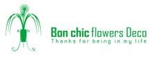 Bonchic flowers Deco