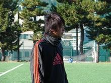 大学・高校サッカー観戦日記