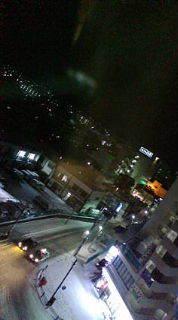美奈のblog-F1000541.jpg