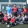 2010.02.07 スーパービギナーズカップの画像