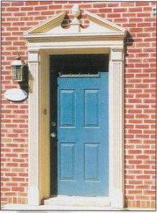 輸入建材通販家猫舎(玄関・内部木製ドア・輸入窓ベルックス・フローリング・ファイポン)DIYリフォーム激安アウトレット輸入建材通販ショップ