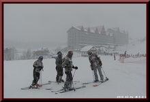 ロフトで綴る山と山スキー-RIMG0020