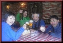 ロフトで綴る山と山スキー-RIMG0026