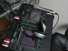 HIKAKIN Official Blog-2010020800010000.jpg