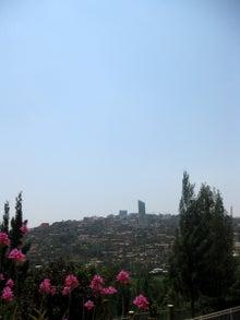 New 天の邪鬼日記-100205rwanda