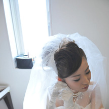 Wedding Da…