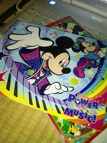 TOKYO Disney RESORT LIFE-DVC00180.jpg