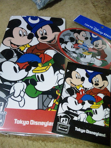 TOKYO Disney RESORT LIFE-DVC00178.jpg