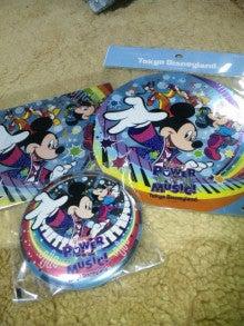 TOKYO Disney RESORT LIFE-DVC00175.jpg