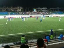 Last More-AFC SAF vs Muangthong 6Feb2010