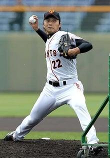 2010年プロ野球選手ファッション...