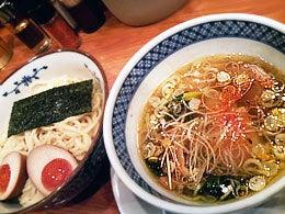 大阪(梅田中心)の美味しいランチ