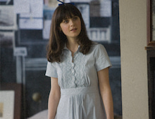 fashion of 500 days of summer zzz o