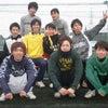 2010.02.11 群馬学生フットサル選手権の画像