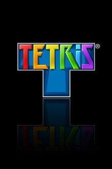みどりさんのゲームチェック!-Tetris1