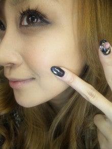 『Mari's Style』武田真理子のオフィシャルブログ Powered by Ameba-100212_155605.jpg