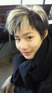 野村周平オフィシャルブログ「SHUHEI」Powered by Ameba