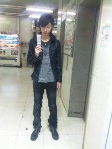 桜田通オフィシャルブログ「DORI BLOG」by Ameba-100210_0202351.jpg