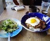 ラブエステ★ A嬢のブログ-20100212145028.jpg