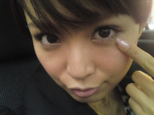 白石みき オフィシャルブログ「喜怒哀楽ちゃん日記ver.2.0」 Powered by アメブロ-SN3J0875.jpg