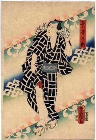 江戸散歩のブログ