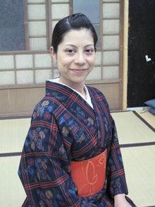 荘田由紀 | 文学座公演 女の一生...