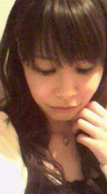 Kumikoのオフィシャルブログ