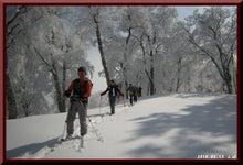 ロフトで綴る山と山スキー-0213_1003