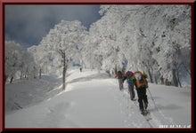 ロフトで綴る山と山スキー-0213_1016