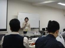 ☆KIMUCO(きむこ)のCandy BOX☆