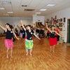 タヒチアンダンススタジオ Te Marama TAHITI  レッスン案内の画像