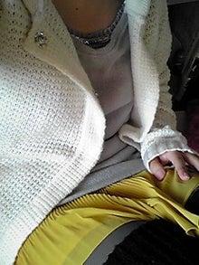 江戸前女が行く~コーディネートはこーでねーと~婚活編!-100214_0812~01.JPG