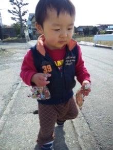 おゆう 育児ブログと今日の気分-100214_105426.jpg