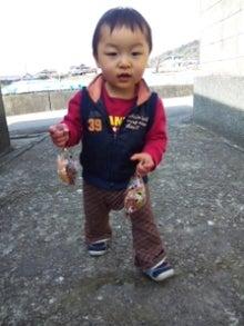 おゆう 育児ブログと今日の気分-100214_105607.jpg