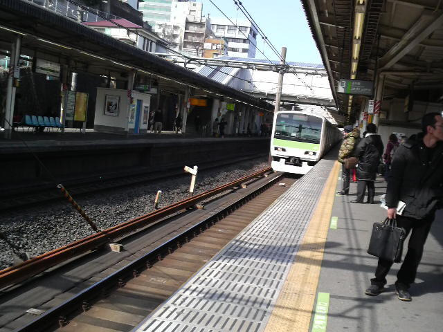 HIKAKIN Official Blog-2010021411330000.jpg
