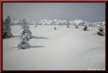 ロフトで綴る山と山スキー-0214_1231