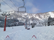 さっちゃんのブログ-SN3J0001.jpg