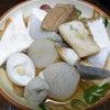 ブログ番外編 男の料理の画像