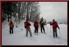 ロフトで綴る山と山スキー-0213_0745