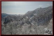 ロフトで綴る山と山スキー-0214_1038