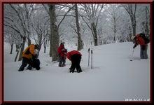 ロフトで綴る山と山スキー-0213_1123