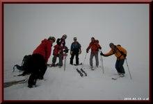 ロフトで綴る山と山スキー-0213_1233
