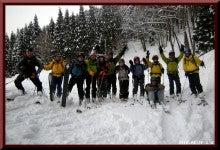 ロフトで綴る山と山スキー-0214_1541