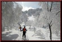 ロフトで綴る山と山スキー-0214_1152