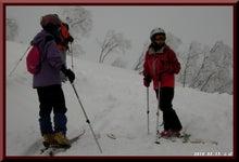 ロフトで綴る山と山スキー-0213_1214