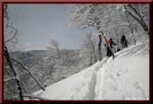 ロフトで綴る山と山スキー-0214_1052