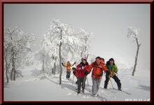 ロフトで綴る山と山スキー-0213_1200