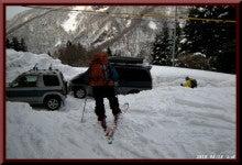ロフトで綴る山と山スキー-0214_1546